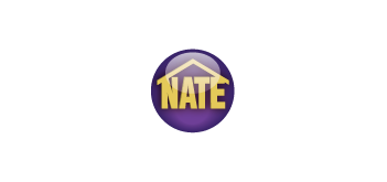 North American Technician Excellence - NATE